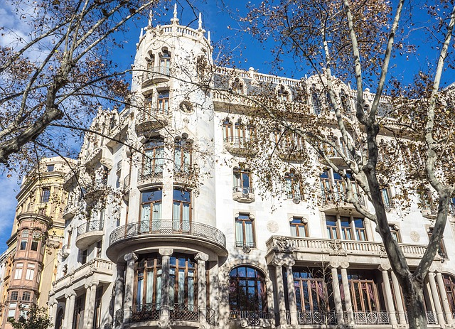 How to Find Affordable Wheelchair Accessible Hotels in Barcelona