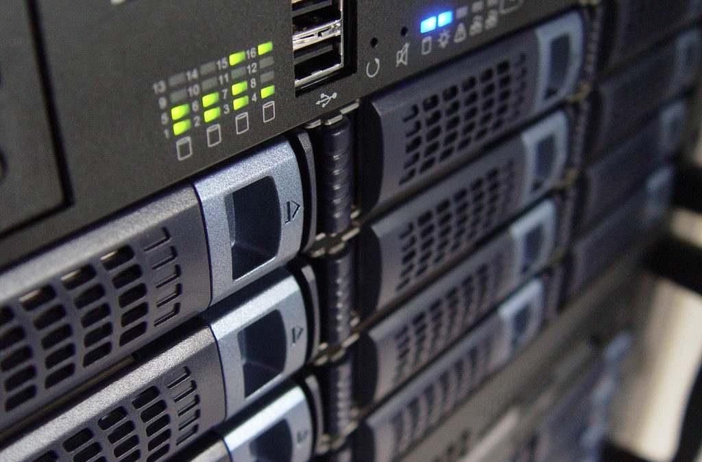 FAQs on Refurbished IBM Machines and IBM Series Disaster Recovery