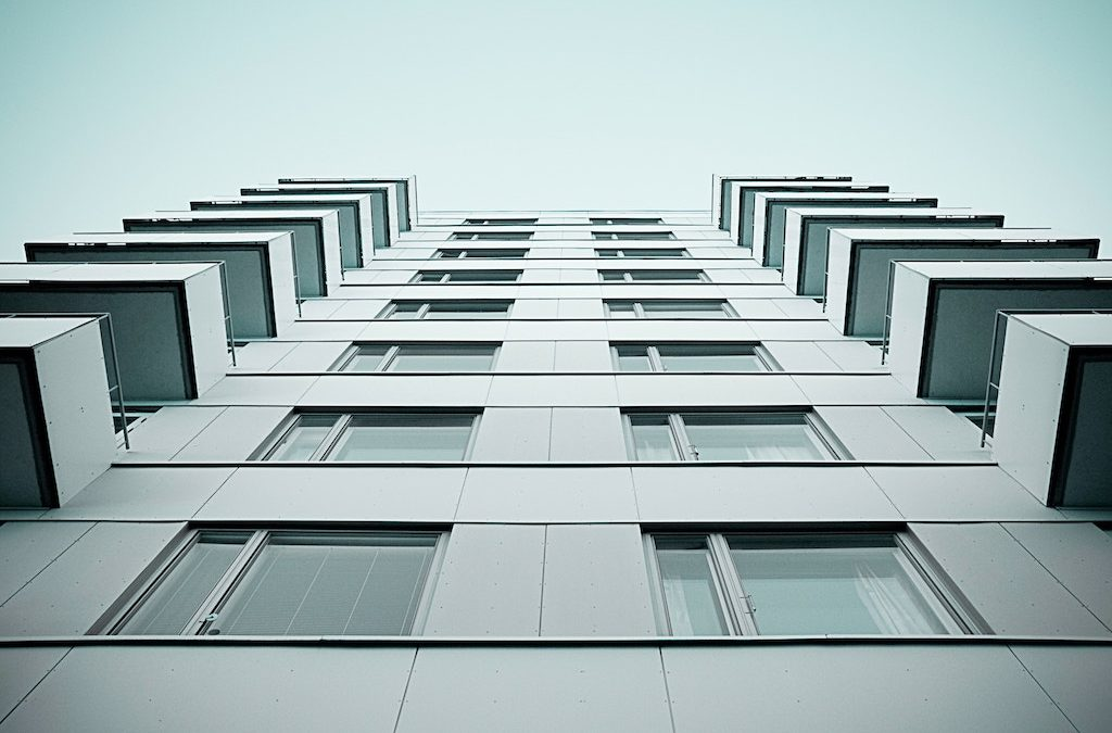 5 Brilliant Tips to Invest in Commercial Property