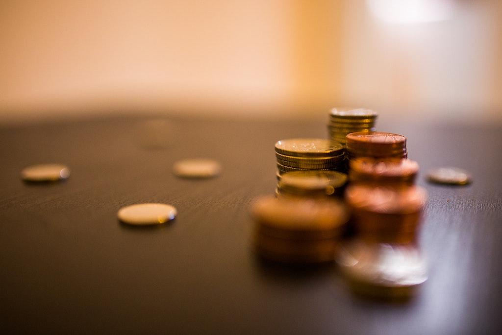 financial-aid