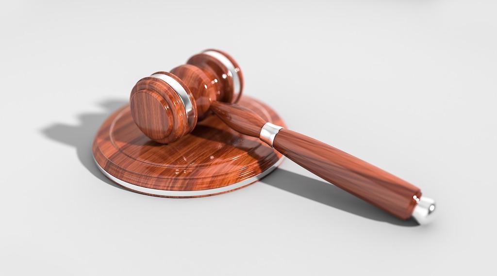 David Serna Lawyer – Why You Need a Criminal Defense Attorney