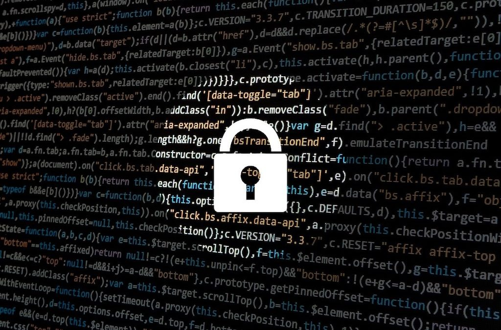 Bharat Bhise HNA – Most Common Types of Cyber Attacks