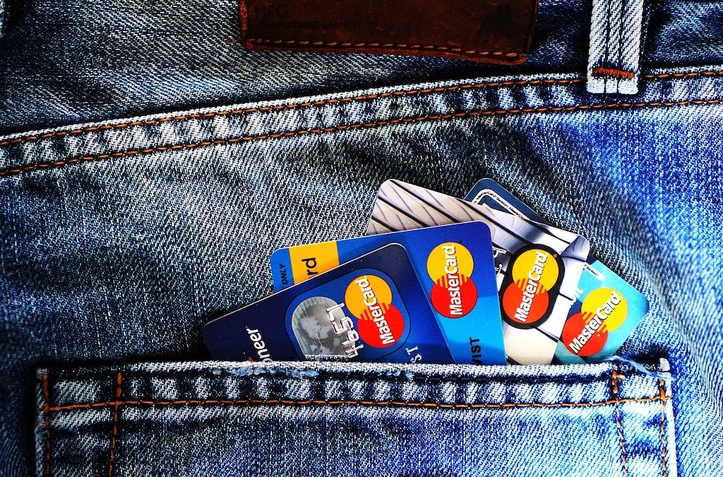 How This Canadian FinTech Is Reimagining the Institution of Credit Cards