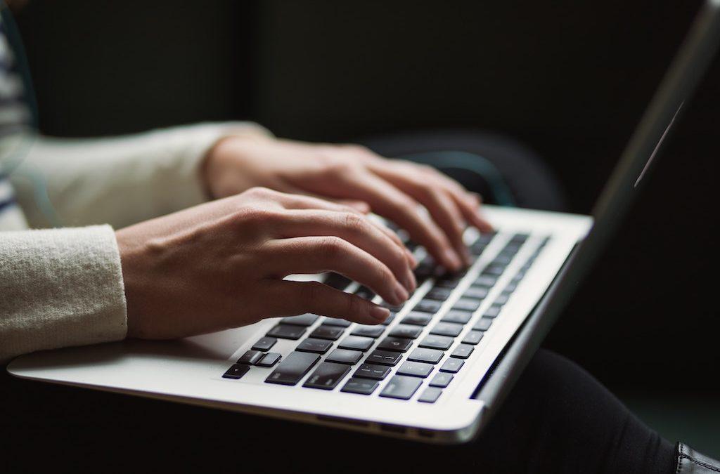 How Marketing Agencies Like Digitalmarketing.com Can Help Your Business