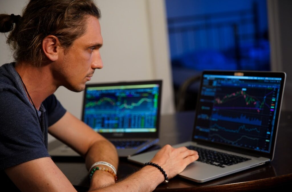 Is Proprietary Trading a Profitable Career?