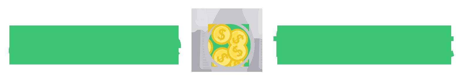 Appetite For Profit