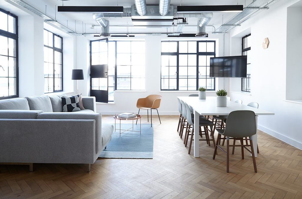 4 Real Estate Investment Hotspots for 2018