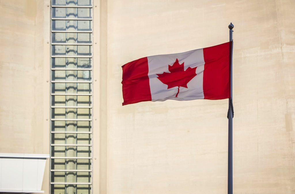 Top Business Opportunities in Canada for Hungry Entrepreneurs
