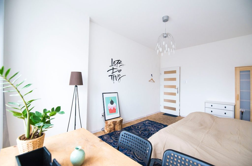 7 Mistakes to Avoid When Renting Out Your Property