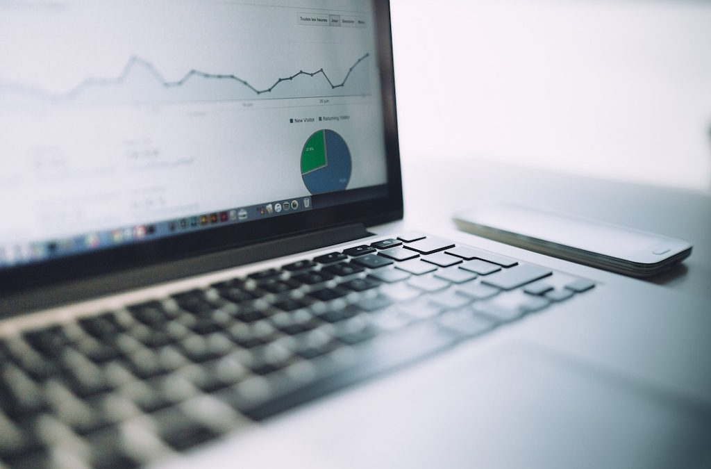 Use User Behavior Analytics Software to Improve Your Conversion Rates