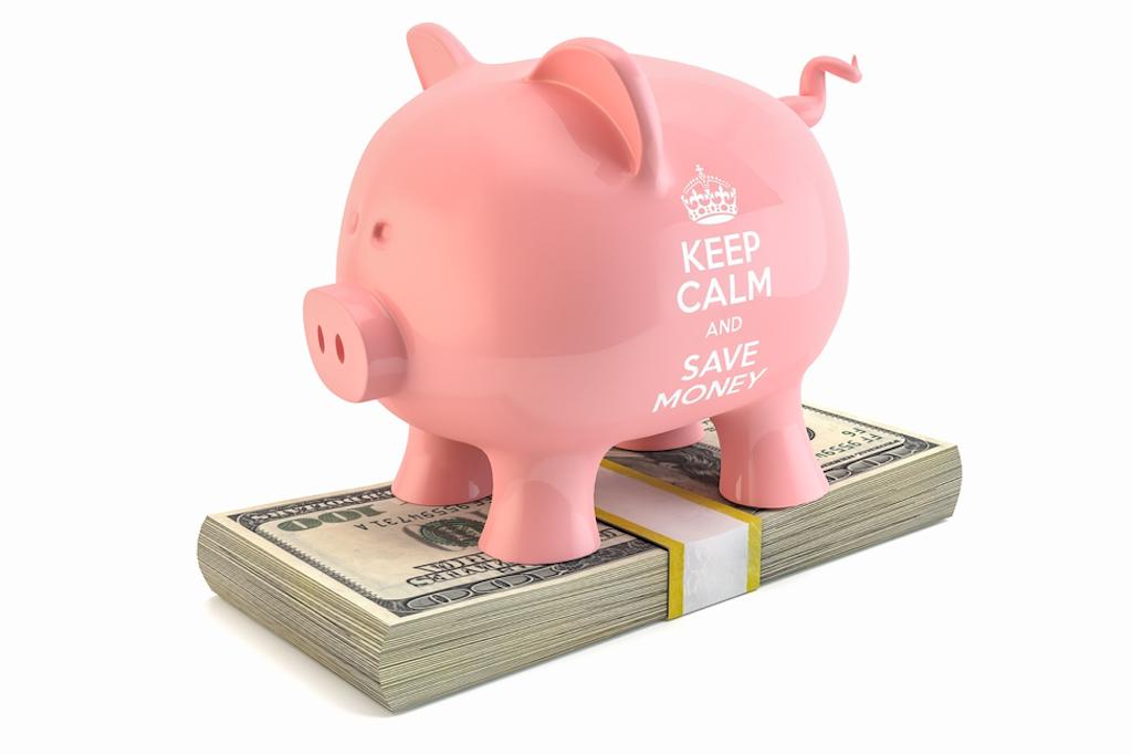 keep-calm-piggy-bank