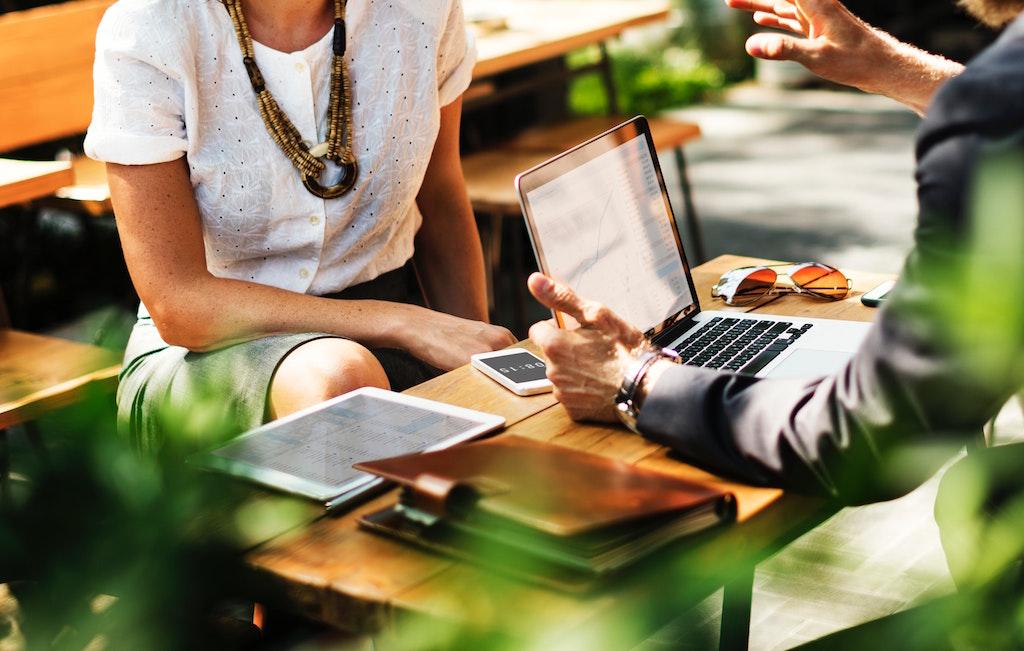 Edgar Gonzalez Anaheim's Business Guru on How to Make It
