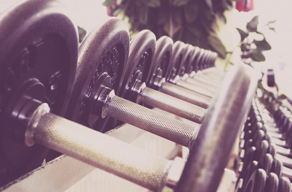 Lisa Dudzik Looks at the Most Common Excuses for Not Working Out in Modern Fitness