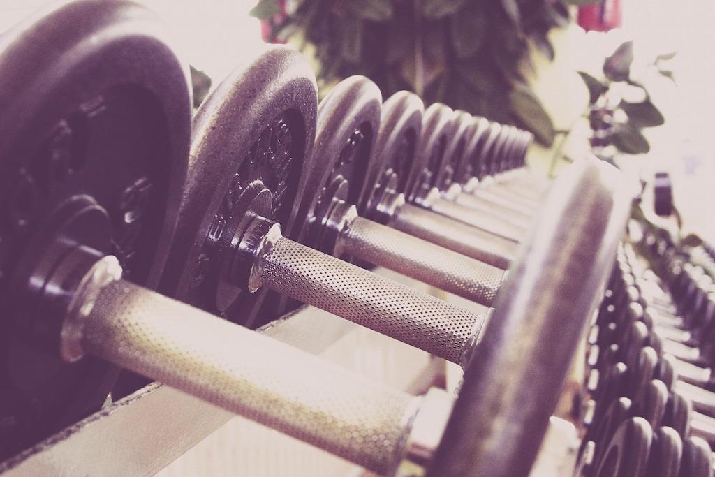 modern-fitness