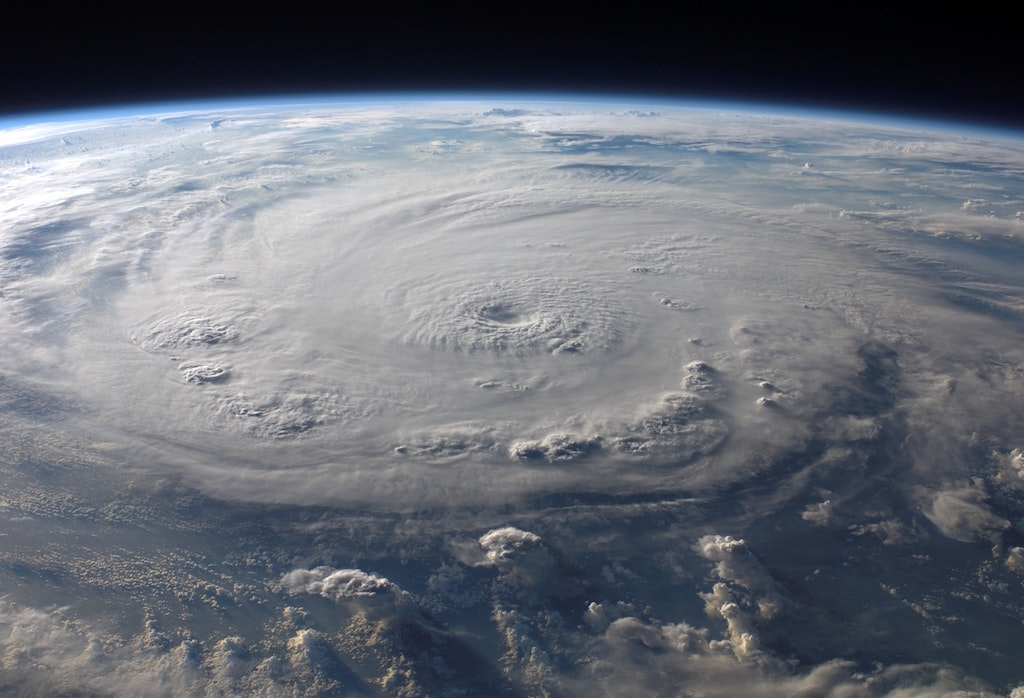 aerial-view-hurricane