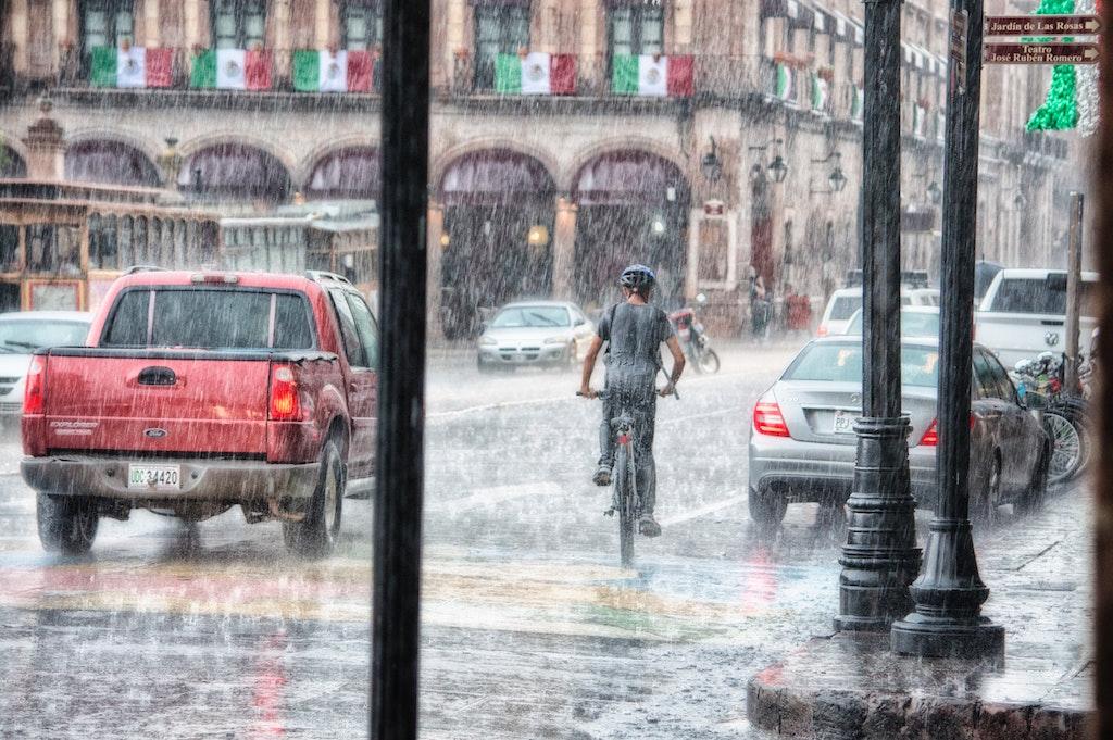 flood-rain