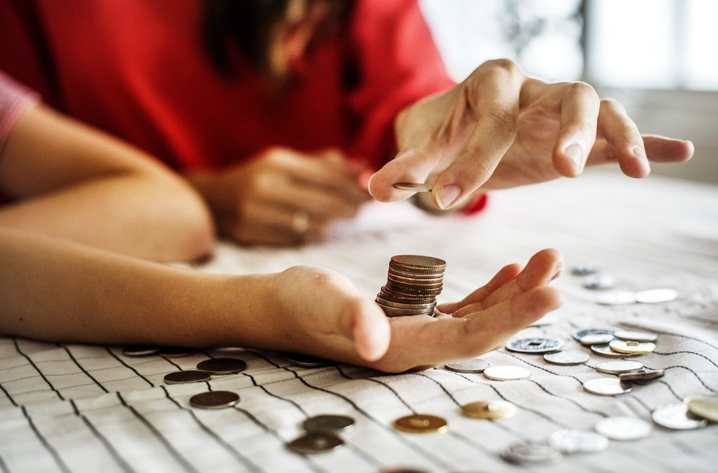 Getting a Fast Loan that Best Suits Your Needs