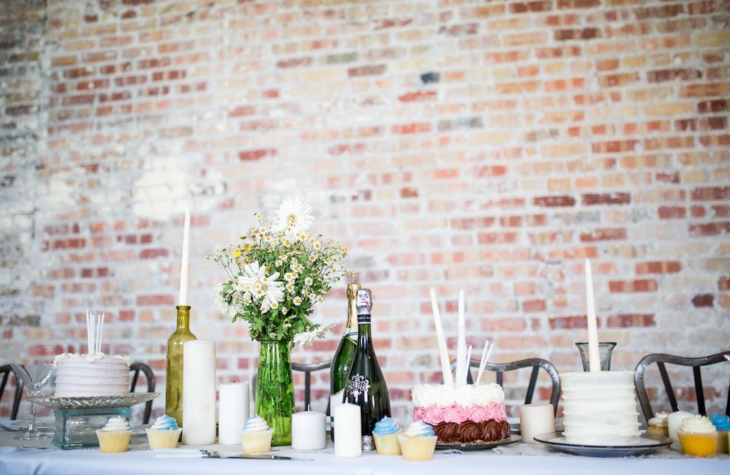 Tips for Hosting a Party in NYC Without Breaking the Bank