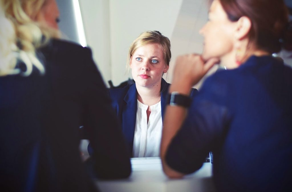 How To Become A Much More Caring Manager
