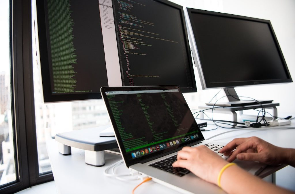 Top 10 Most High Paying Jobs in the Tech Sector