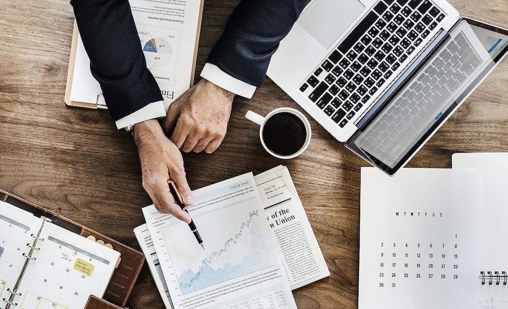 Reputation Management Consultant Reviews – 5 Reasons Why You May Need a Reputation Management Consultant