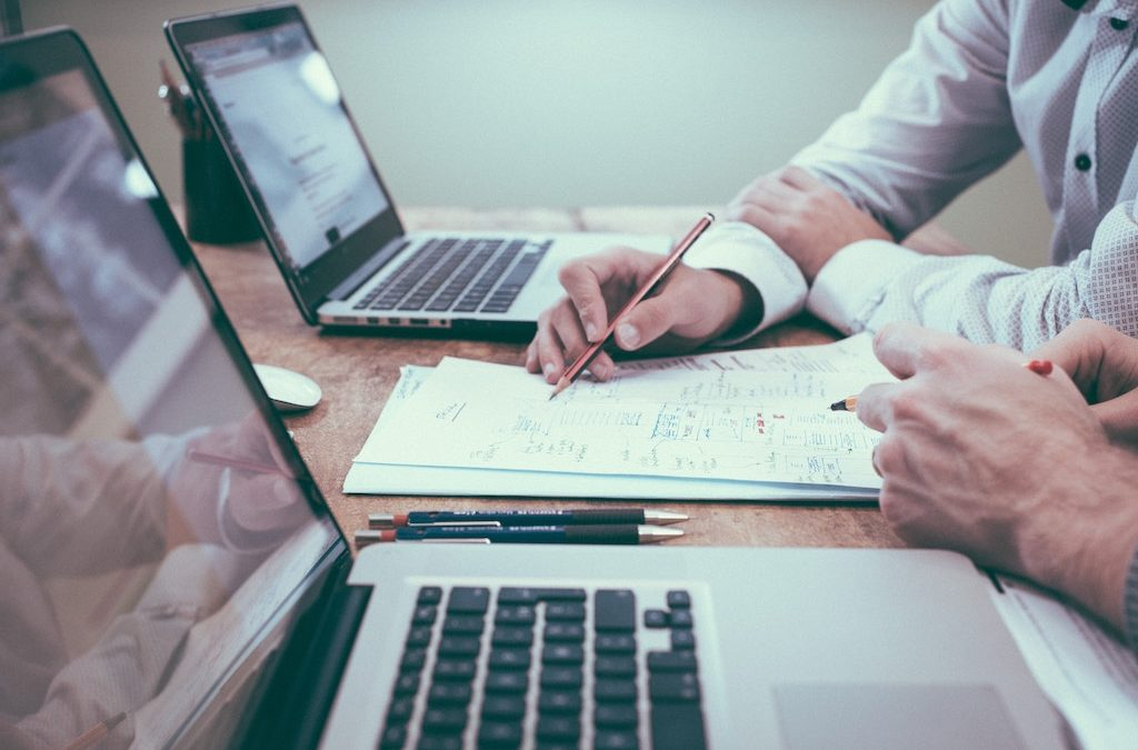 Tax planning may seem daunting, but taking the time to understand the key components – and when to make changes to your filing status – can make sure you are set up for a painless tax season