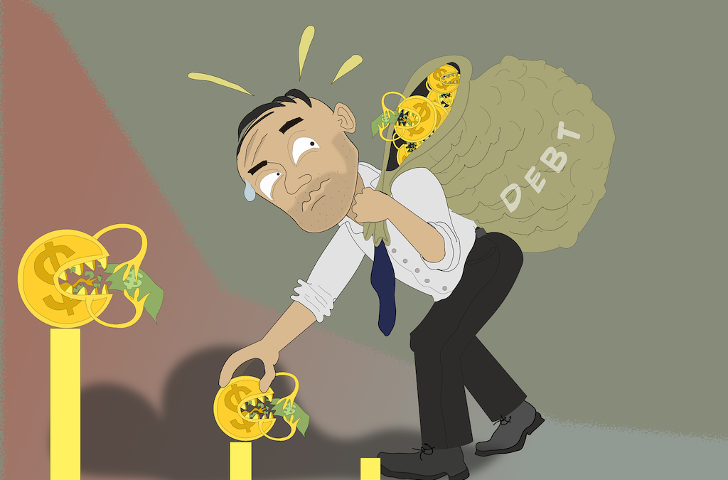 What Is the IRS's Fresh Start Program?