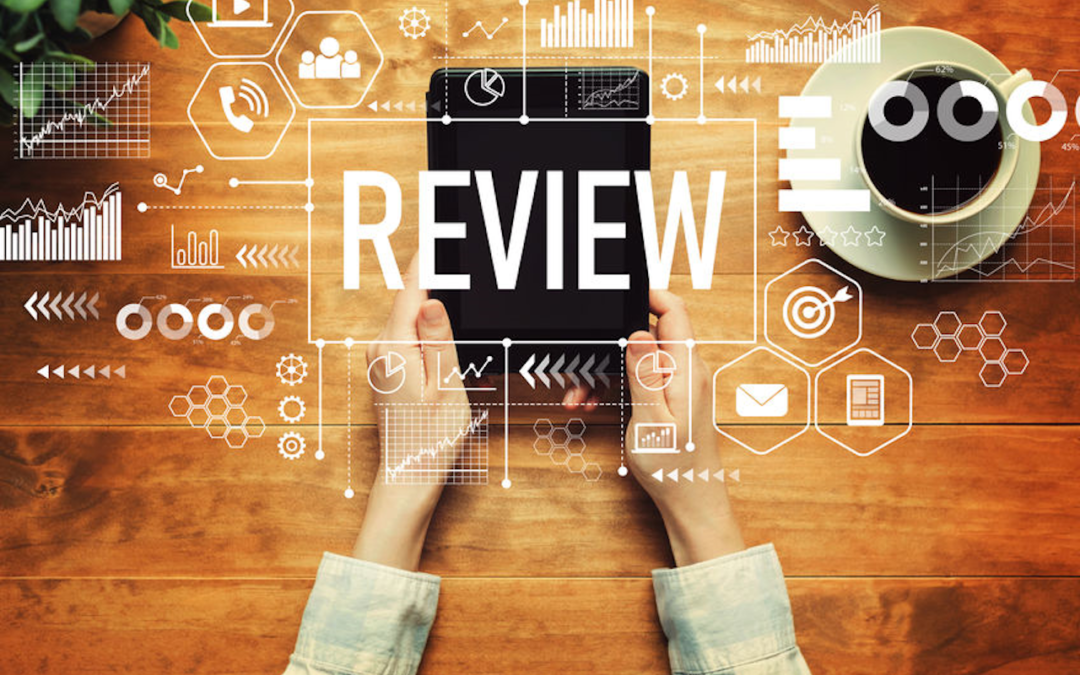 Why a 360-Degree Customer View is Critical for Business Success