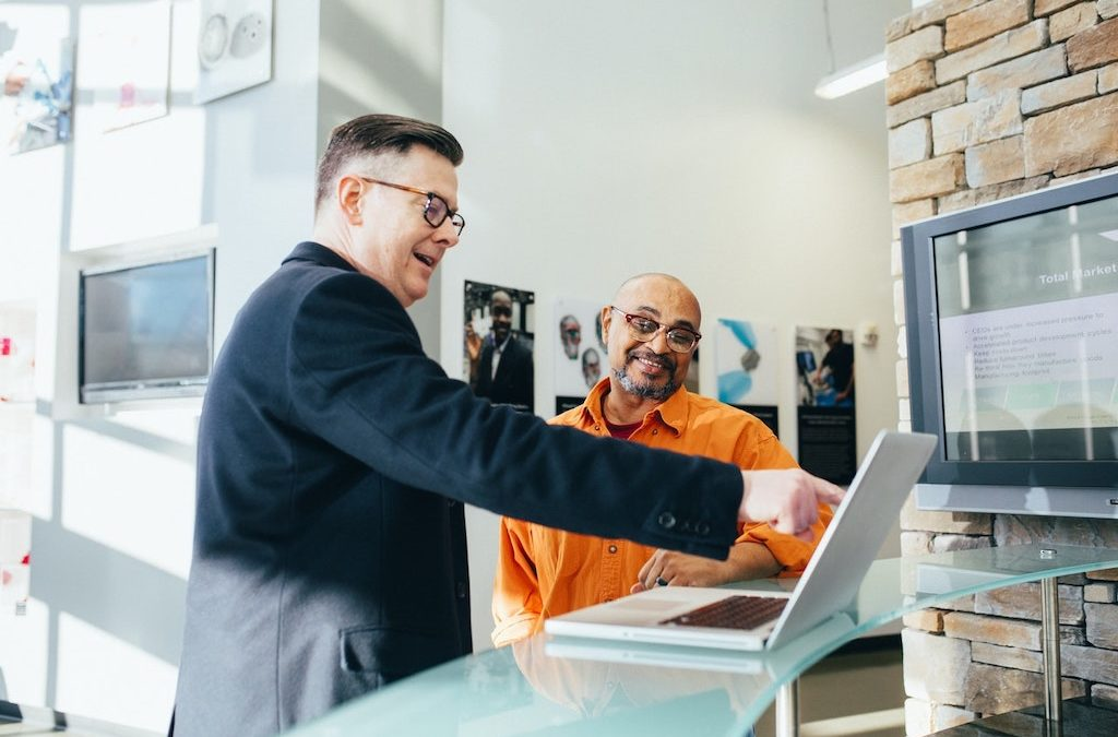 How Clover POS Will Add Additional Support to Your Nonprofit