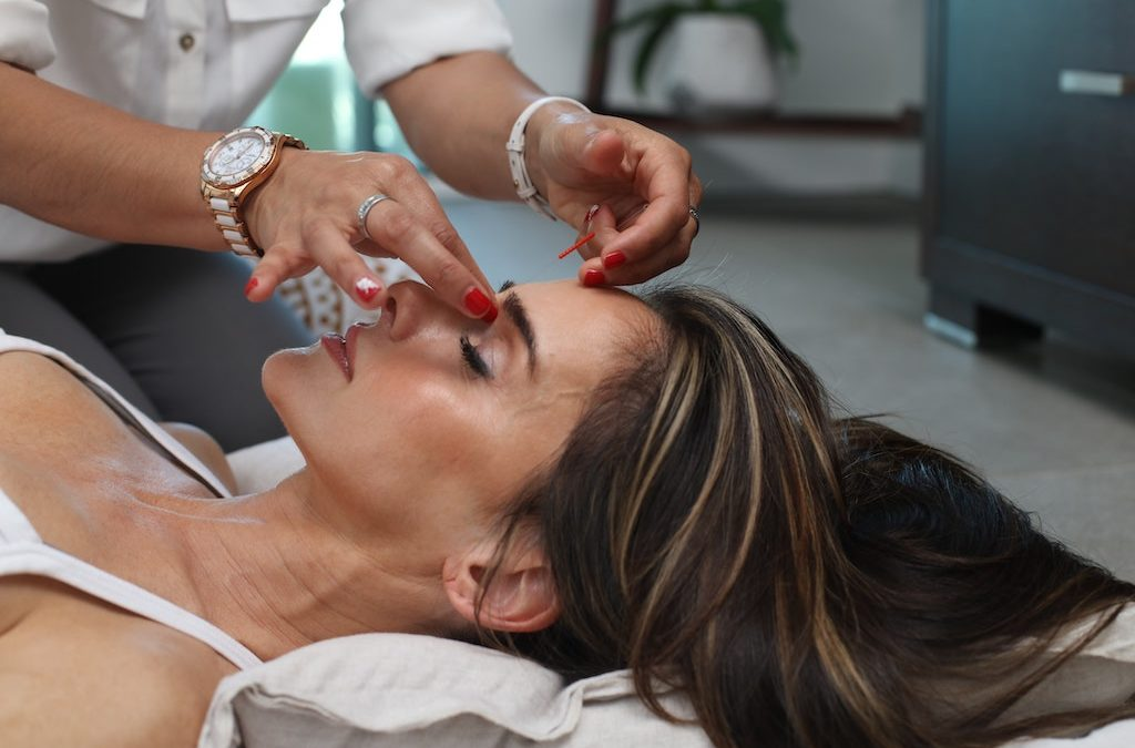 Why Non-Surgical Cosmetic Procedures Are Gaining Popularity