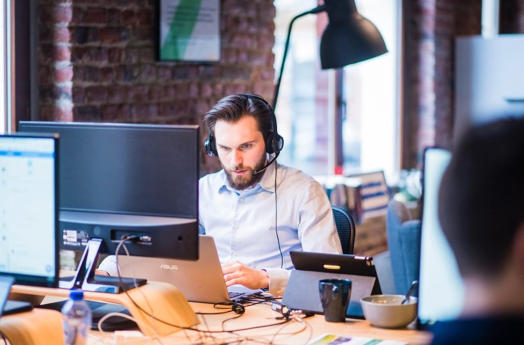 What An Answering Service Can Provide For Your Business