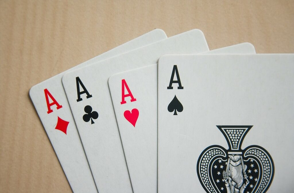 3 most frequently asked questions about Canadian online casinos