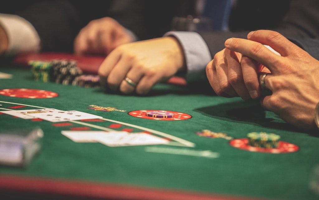 3 Casino Games to Play If You Want to Win