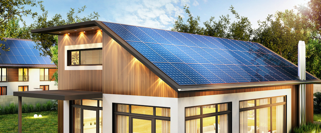 How Do Solar Panels Work Exactly? A Basic Guide