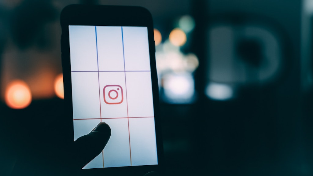 How to Increase Followers and Likes on Instagram with GetInsta