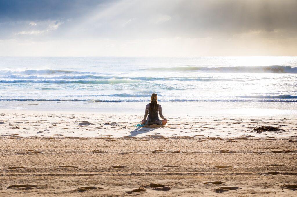 Improve Mental Health and Start Feeling Better