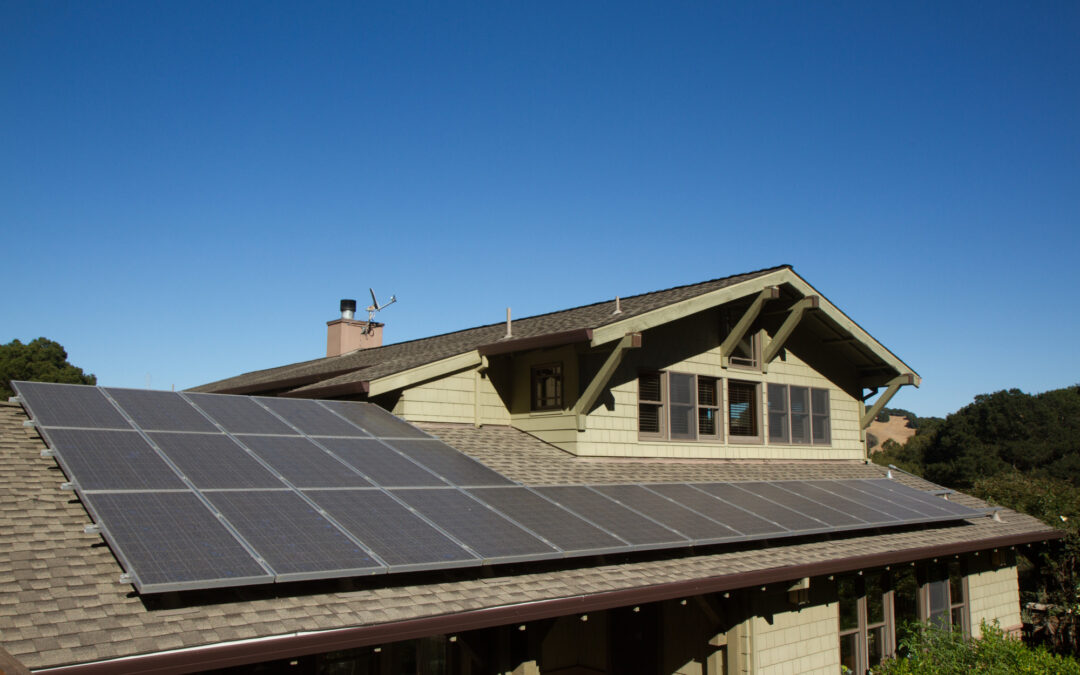 Solar Energy Advantage Guide: Is It Worth It?