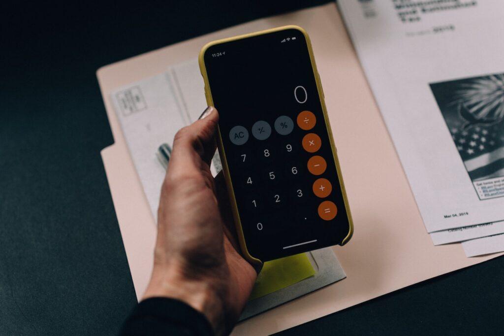 Why Do Companies Use Equipment Financing