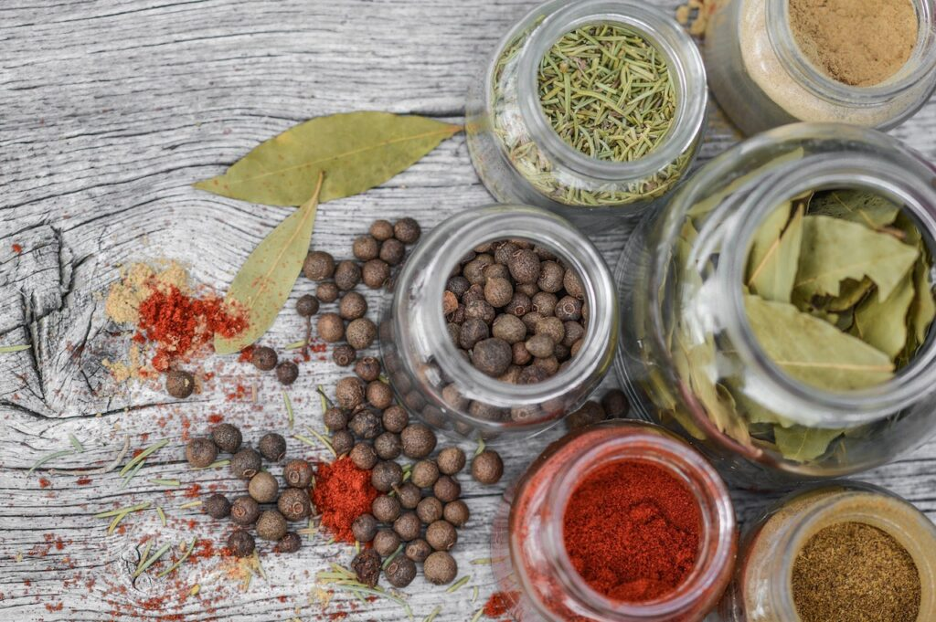Popular Natural Herbal Remedies That You Should Know