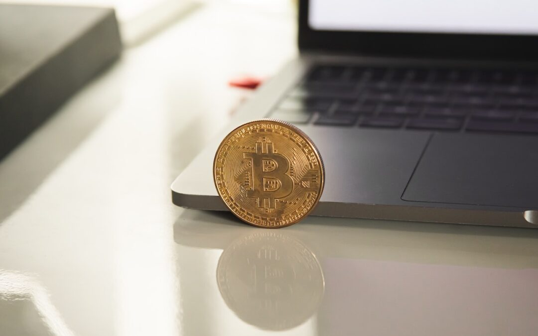 5 Common Types of Digital Currency