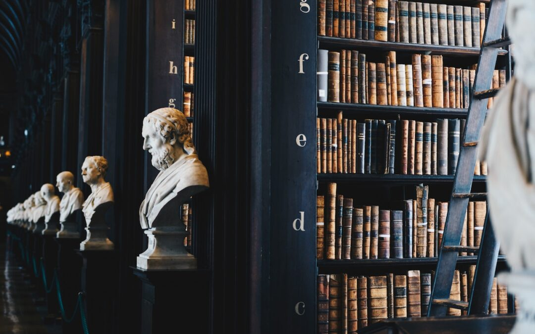 David Cates – How Superlawyers Get Their Titles