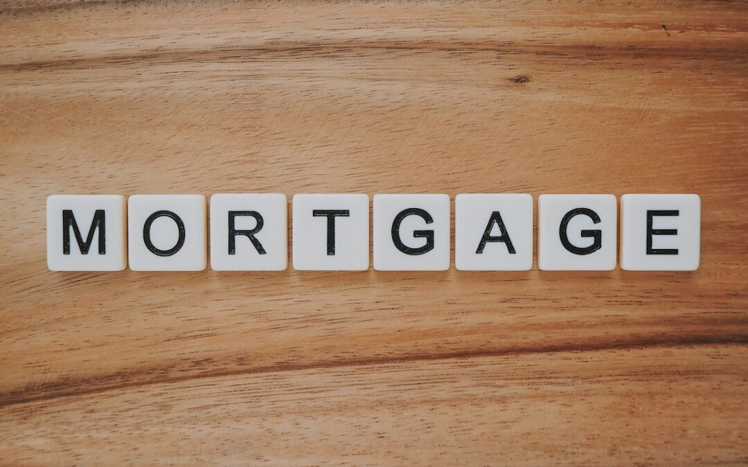 A Mortgage Guide for the First Time Buyer