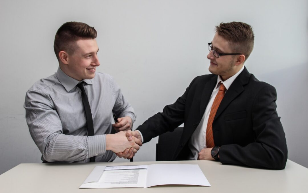 Mortgage Applications: 6 Things You Should Consider