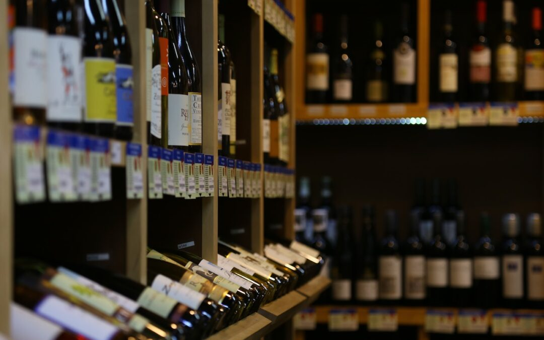 Underground Cellar Offers Some Useful Guidance on Wine Investment