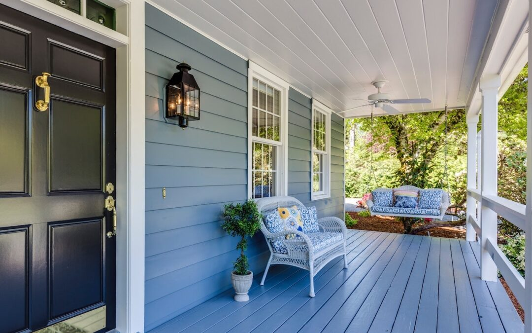 Selling Your Home: How to Choose a Realtor